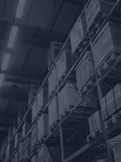 https://www.pinckers.be/wp-content/uploads/2020/09/pinckers-onze-diensten-warehousing.jpg